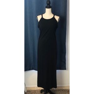 Old Navy Bodycon sleeveless dress